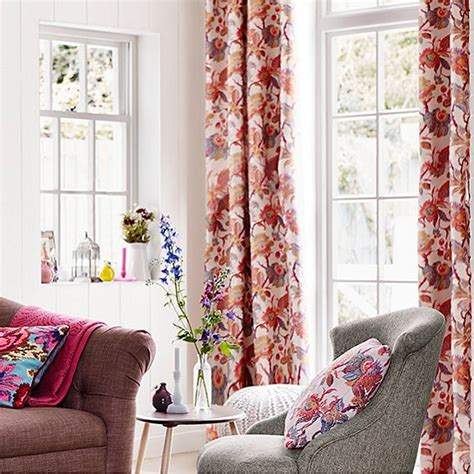 marks and spencer made to measure curtains made to measure curtains how to buy curtains guide m s