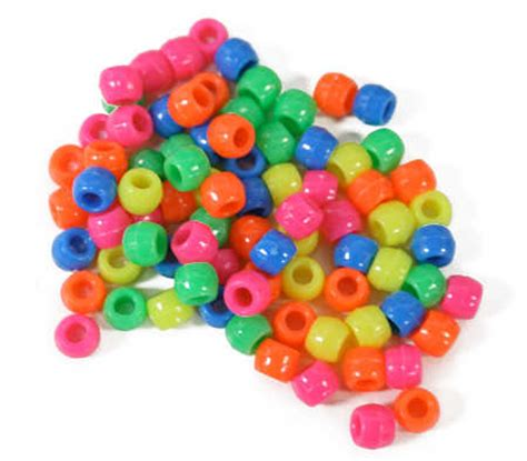 what is a pony bead creative wholesale distributors