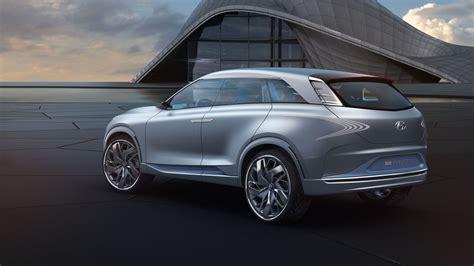 kia fuel kia promises a hydrogen fuel cell car by 2020 roadshow