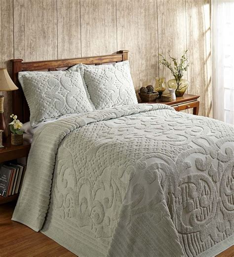 userra section 4312 tufted comforter king 28 images beautiful 100 cotton