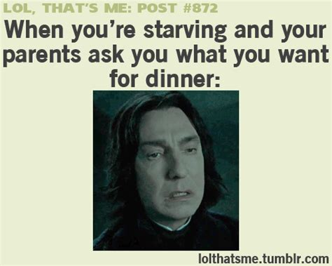 Snape Always Meme - lolthatsme photos tumview