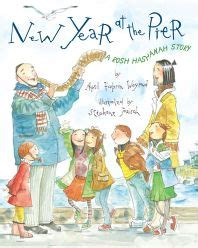 illustrated new year story 17 best images about books on