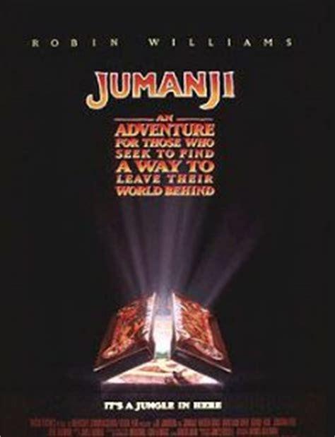 jumanji movie facts jumanji 1995 cast and crew trivia quotes photos news