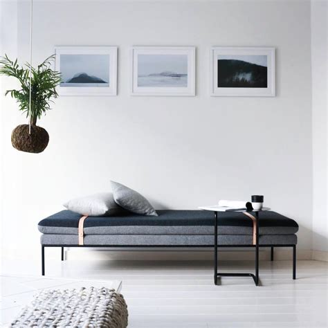 Daybed As Living Room by Living Room Daybed Live Creating Yourself The Living