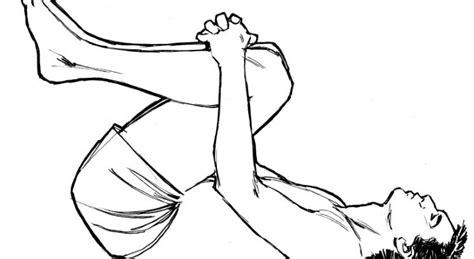 esercizi lombari a casa esercizi per il mal di schiena rimedi prevenzione