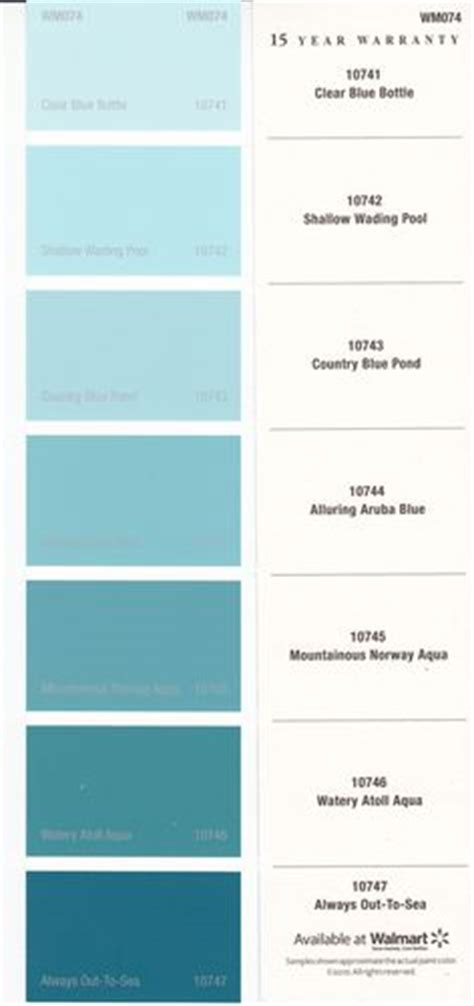 1000 images about paint colors on paint colors paint chips and news us