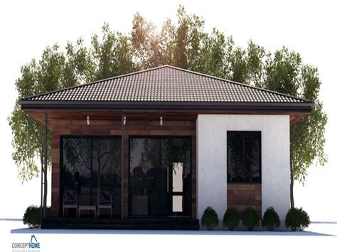 affordable small homes affordable small modern house plan affordable house plans