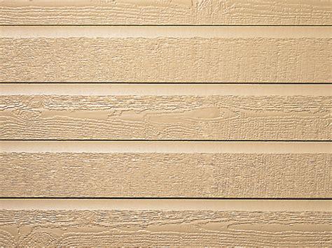rivestimento pannelli legno pannello in legno per facciate canexel 174 ridgewood canexel 174
