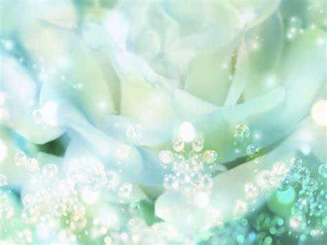 background engagement floral wedding background for your virtual wedding