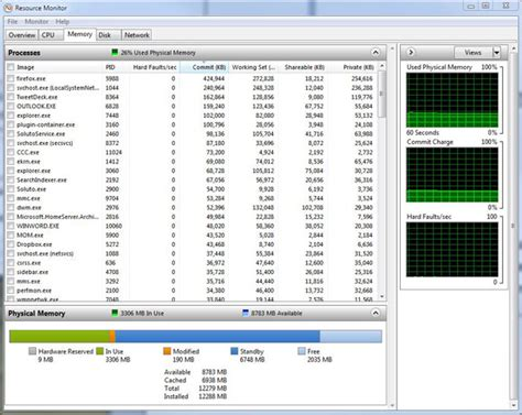 how much ram can windows xp use how to add ram to your laptop pcworld
