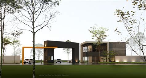 secure home design group orange villa 2 tah wah group