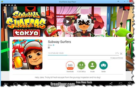subway surfers london game for pc free download full version download app store bluestacks toast nuances