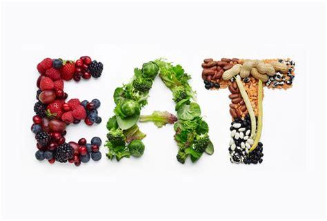 alimenti utili alla prostata 10 alimenti anti cancro