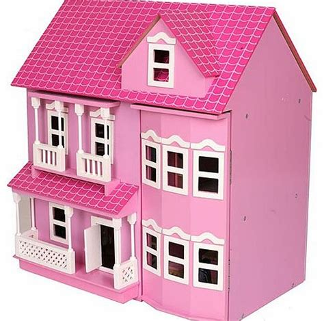 victorian wooden dolls house compare store prices independent uk price comparison user product reviews