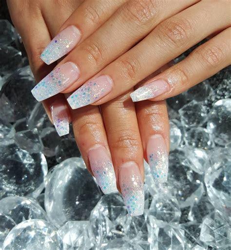 Gel Nail Ombre Designs 43 gel nail designs ideas design trends premium psd