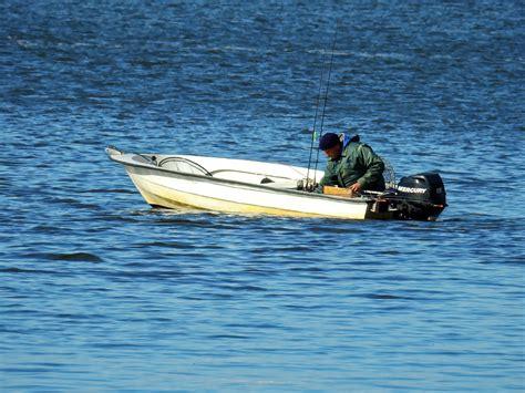 Perahu Dayung Perahu Mini Danau Perahu gambar pemandangan laut danau sepatu bot kendaraan penangkapan ikan perahu motor