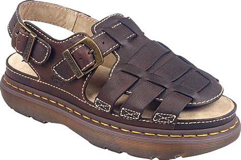 doc marten fisherman sandals womens dr martens 80924y fisherman sandal free shipping