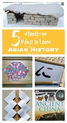 Origami History Timeline - 1000 images about history and time studies on