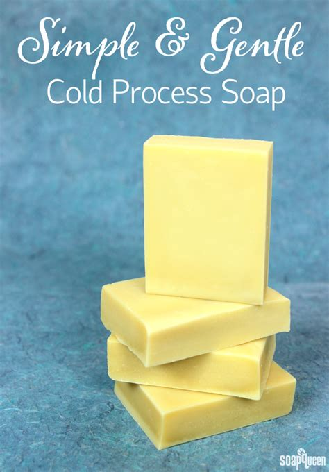 Handmade Cold Process Soap - and instagram photo of the week july 18th 24th