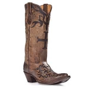 womans country boots womens boots cowboy