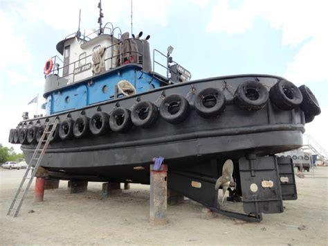boat prop cost prop view east coast marine ship brokers