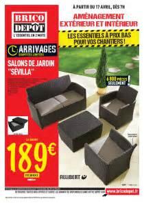 Ordinary Abri Bois Brico Depot #8: Catalogue-brico-depot-Amenagement-exterieur-et-interieur_001.png