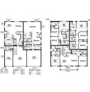 dr horton floor plans florida document moved