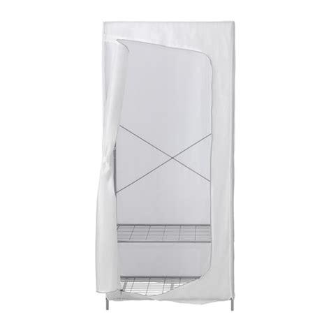 Breim Wardrobe Review by Ikea0910 3615 1 Jpg