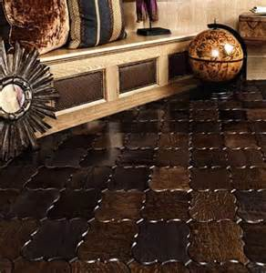 wood tile flooring ideas parquet flooring ideas wood floor tiles by jamie beckwith