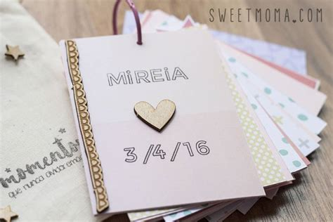 libro 2 the square sweet un mini libro de firmas sweet m 246 ma blog scrapbooking en espa 241 ol ideas y tutoriales
