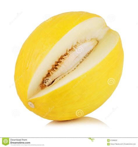 honeydew color honeydew clipart ripe pencil and in color honeydew