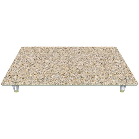 Granite Countertops Cutting Board instant counter glass cutting board granite in cutting