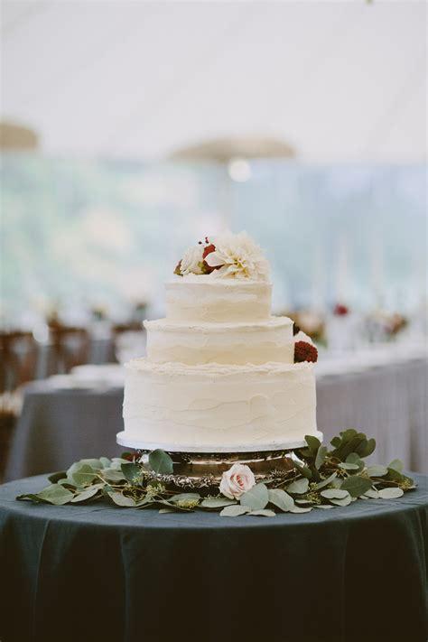 Wedding Planner Uk by Wedding Planner Portfolio Pocketful Of Dreams