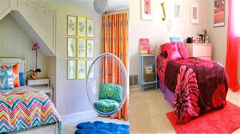 cute zebra bedroom accessories theme decor ideas for teen cute bedroom ideas for teens decoration room ideas for