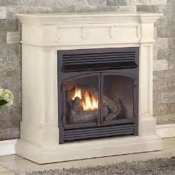 Ventless Propane Fireplace 25 Best Ideas About Ventless Propane Fireplace On
