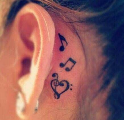 small tattoos and their meanings 17 best ideas about tattoos with meaning on