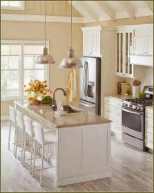 martha stewart kitchen cabinets martha stewart kitchen cabinet home design ideas