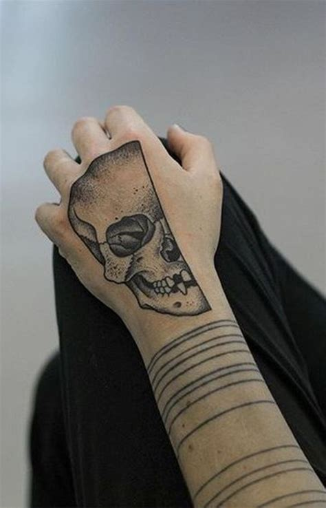 dark art tattoo designs 100 black design ideas to think about