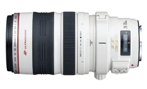Lensa Canon Ef 75 300mm fotomundo viralstore co