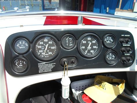 donzi sweet sixteen boats for sale donzi sweet 16 classic 1997 for sale for 10 500 boats