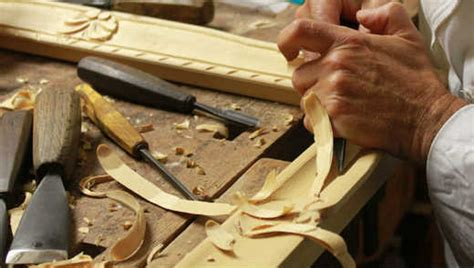 detrazioni su acquisto mobili detrazioni fiscali 2013 creazioni in legno su misura