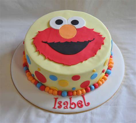 birthday cake elmo cakes decoration ideas little birthday cakes