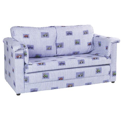 churchfield sofa bed company churchfield sofa bed company swarbrini sofa bed from the