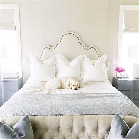 pink peonies bedroom rach parcell pink peonies rachparcell instagram