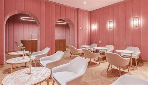 pink interior design millennial pink how to make it work in your interior space