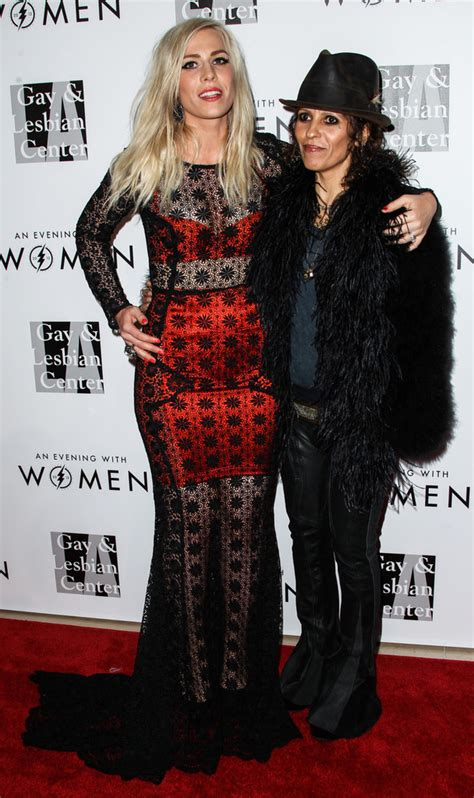linda perry style linda perry leather pants leather pants lookbook