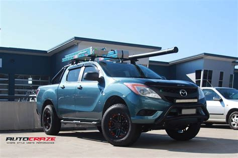 mazda bt 50 lights mazda bt50 alloy wheels best 4wd bt50 mag rims and tyres