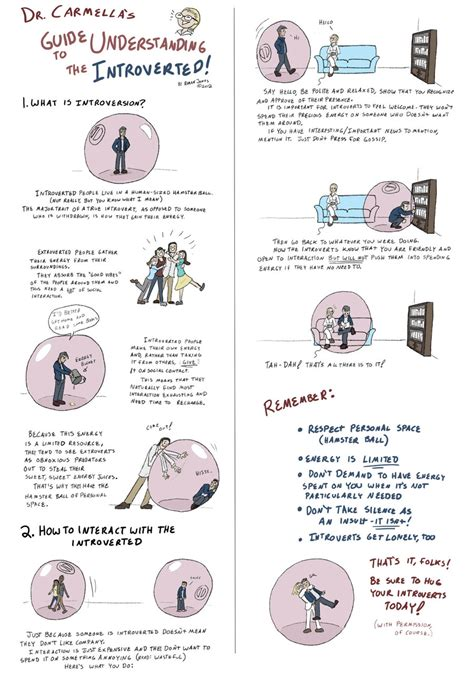 introvert survival tactics how to make friends be more social and be comfortable in any situation when youã re ã d out and just want to go home and tv alone books how to live with introverts guide printable by romanjones