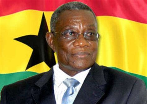 world review ghana prepares for elections after presidents death obituaties biographies of african christian leaders