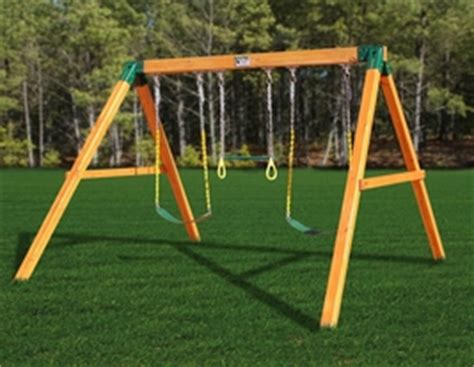 free standing swings for adults color gallery coral on graindesigners com